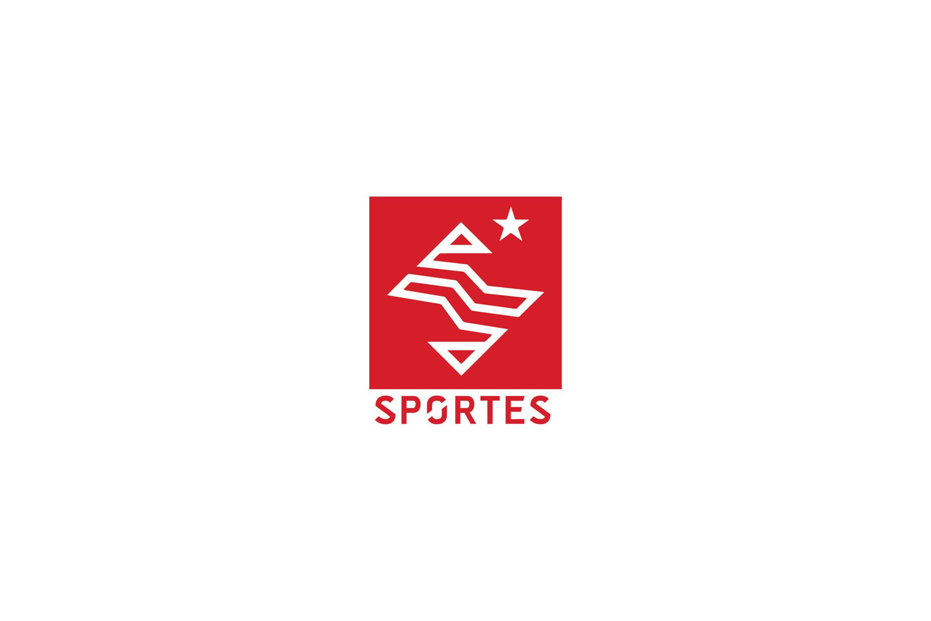 sportes_logo
